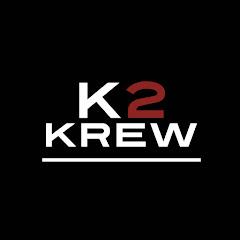 Kubi2Krew
