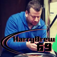 HarryBrew69
