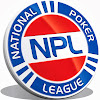 NationalPokerLeague