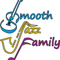 Smooth Jazz Family