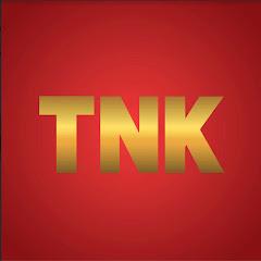 TNK Film