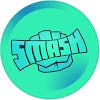 SMASH The Gaming Canuck [Tech/Media/Gaming]