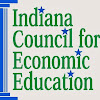 Indiana Council for Economic Education (ICEE)