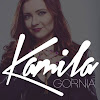Kamila Gornia // Old Account
