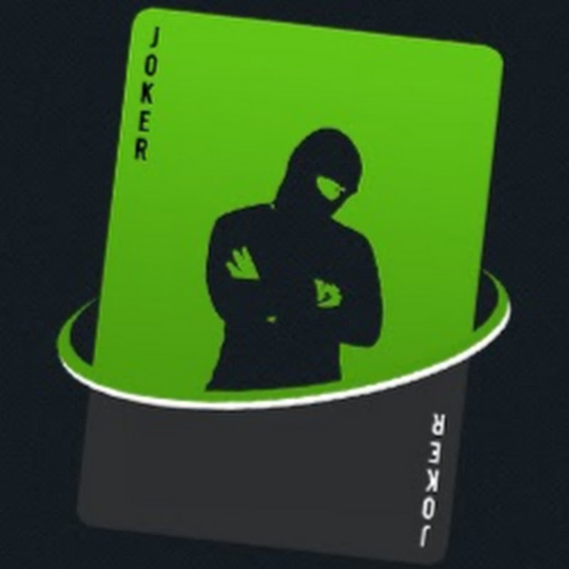 Efektowne Tasowanie Kart