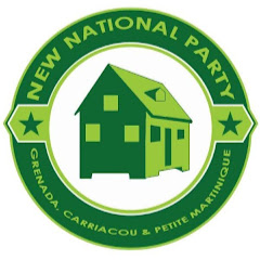 New National Party Grenada