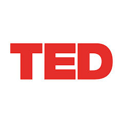 TED Blog Video