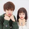 POTATO TV - couple - YouTuber