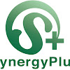 SynergyPlusCoJp