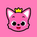 Member Pinkfong! Kids' Songs & Stories
