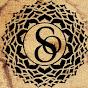 Somnare Band