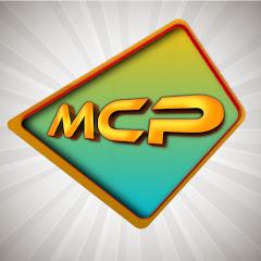 موسيقى MCP