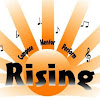 RISING live Channel