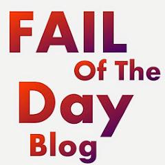 FailOfTheDayBlog