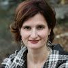 Krisz Nadasi Writes KNW