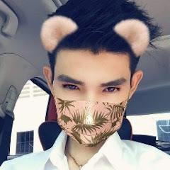 Bong THai Remix 2019