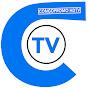 Congopromo TV5
