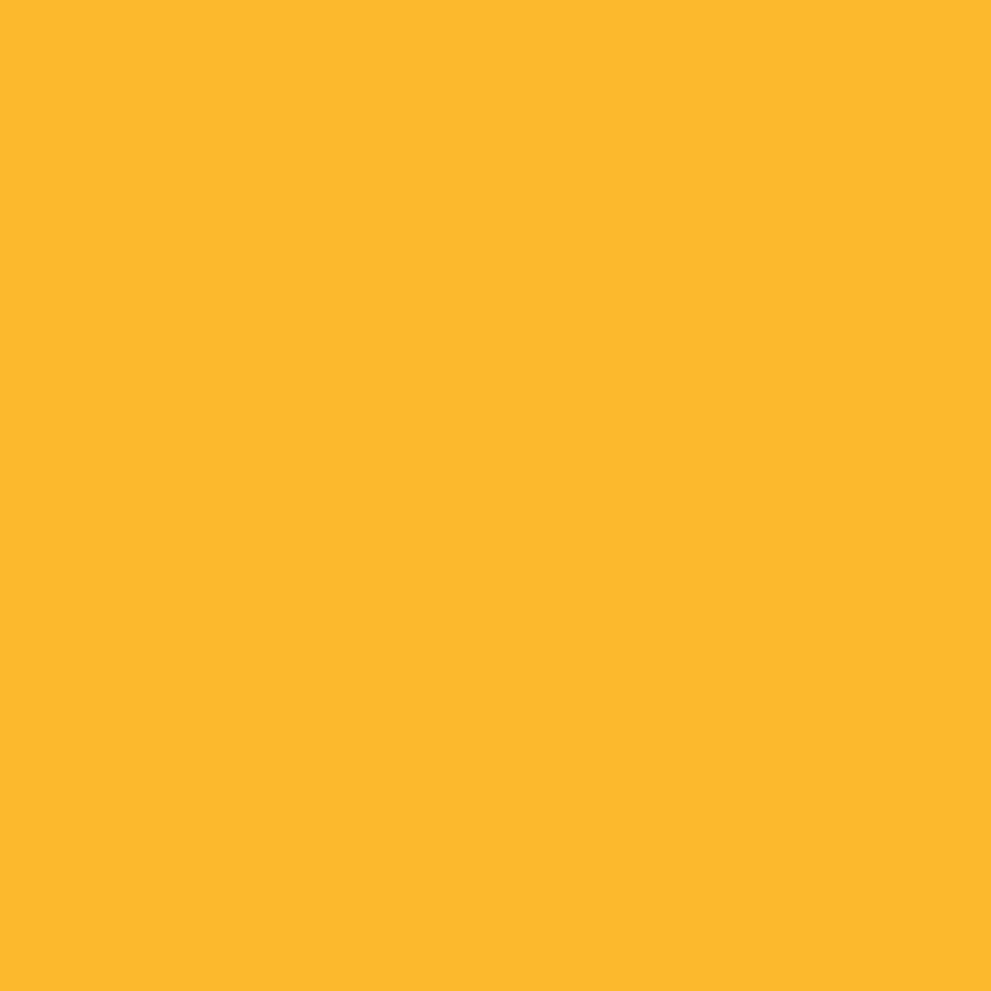 Neue Sprachen lernen – Memrise Logo