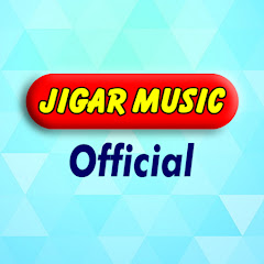 Dehati India NonVeg Masti YouTube channel avatar