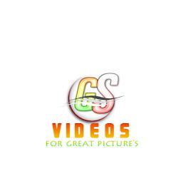 GS VIDEOS