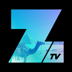 Zoomin.TVزوم ان.تيفي