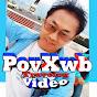 POVXWB Channel