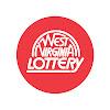 West Virginia Lottery