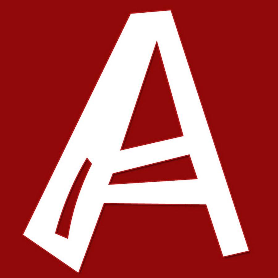 c7f172d0480 Andresi Design - YouTube