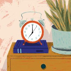 Ozolimp Comércio
