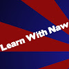 Learn With Naw