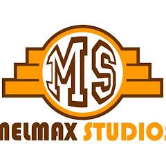 Melmax Studios