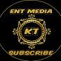 KT Entertainer