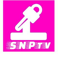 SNP tv