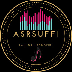 ASR With SUFFI
