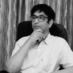 Dr.Mahendra Sojatia