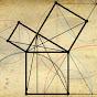 mathematicsonline
