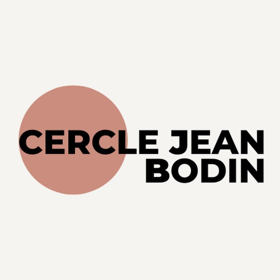 Cercle Jean Bodin - YouTube