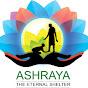MyAshraya