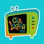 CIA. LÚDICA TV