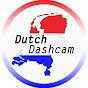 Dutch Dashcam