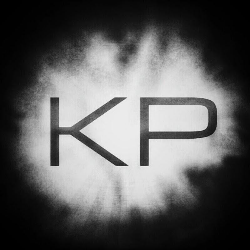 KnivesPassion