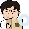 米村でんじろうサイエンスプロダクション YouTuber