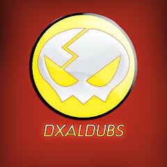 DxalDubs