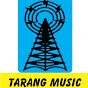 Tarang Music