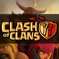 ClashofClansYT