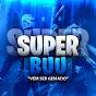 Super Buu