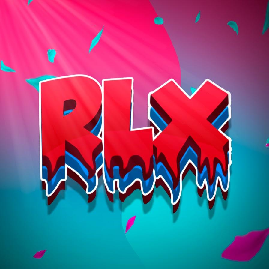 Roluxmaxツ - YouTube