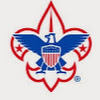 Ct Rivers Council BSA