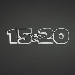 revista15a20