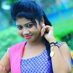 Desi Dance Mix Videos